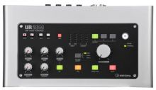 UR28M Desktop USB Audio Interface