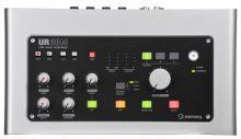 UR28M Desktop USB Audio Interface