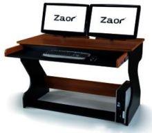 Zaor's new Miza Jr Workstation